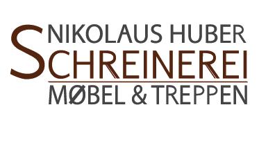 Hirnholz Schneidebretter - UNIKATE in Meisterqualität
